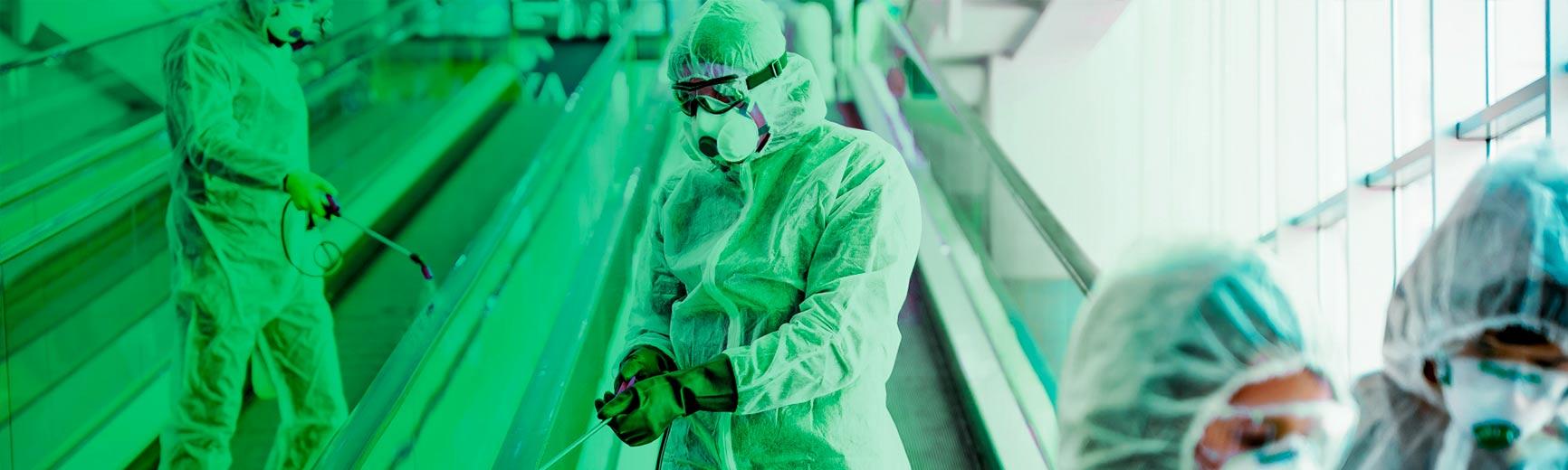 sacsa-sanitizacion-desinfeccionl-slider